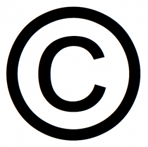Small Business Legal Issues: Copyright Basics