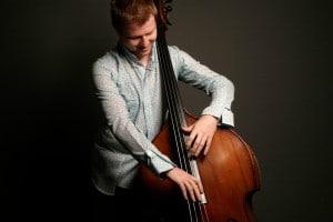 Small Business Spotlight of the Week: Harmonic Jazz Festival