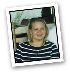 12 Questions: Meet Ann Lowe (Canada)