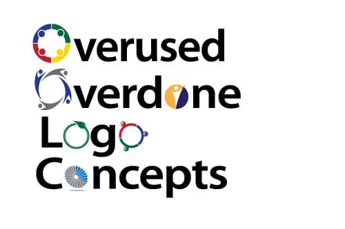 Buyer Beware: Generic Logo Design