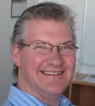 Small Business Spotlight of the Week: Alfred Jorgensen Laboratory