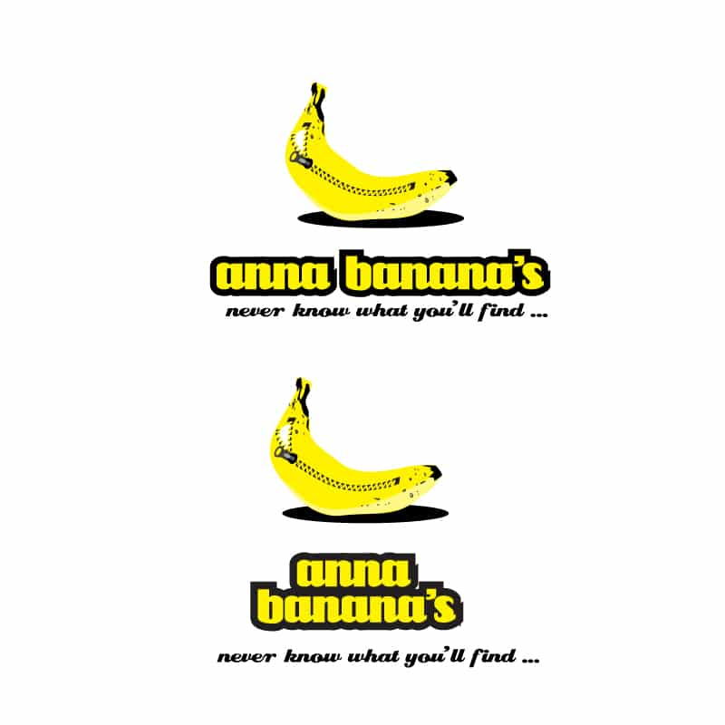 Small Business Spotlight of the Week: Anna Banana's