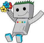 New SEO Starter Guide From Google