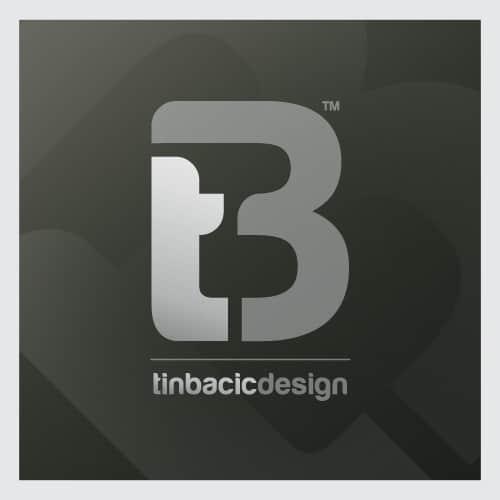 12 Questions: Meet Tin Bacic (Croatia)