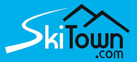 Small Business Spotlight of the Week: SkiTown.com