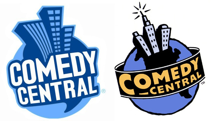 i m in logo love the new comedy central logo crowdspring blog i m in logo love the new comedy