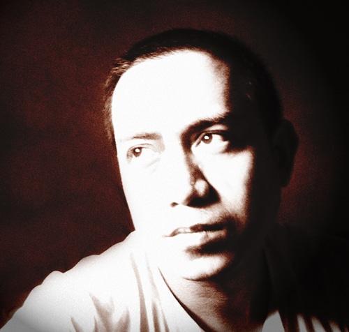 12 Questions: Meet Mon Paningbatan (Philippines)
