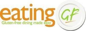 Small Business Spotlight of the Week: eatingGF.com