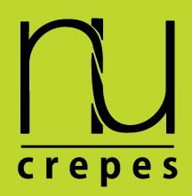 Small Business Spotlight of the Week: NuCrepes