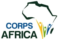 Small Business Spotlight of the Week: CorpsAfrica