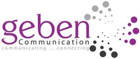 Small Business Spotlight of the Week: Geben Communication