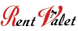 Small Business Spotlight of the Week: RentValet
