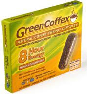 Small Business Spotlight of the Week: GreenCoffex