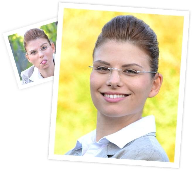 12 Questions: Meet Ana Grigoriu (Germany)