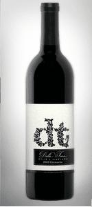Small Business Spotlight of the Week: Dalla Terra Winery