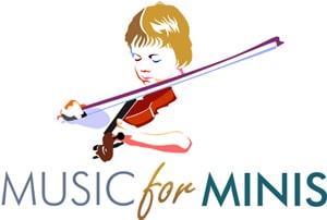 MusicforMinis