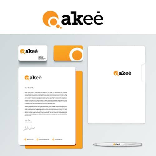 cf3-Branding-AkeeB
