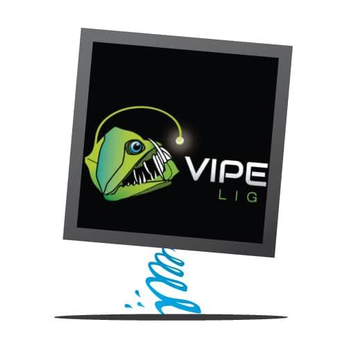FFS-LuW-Viperfish