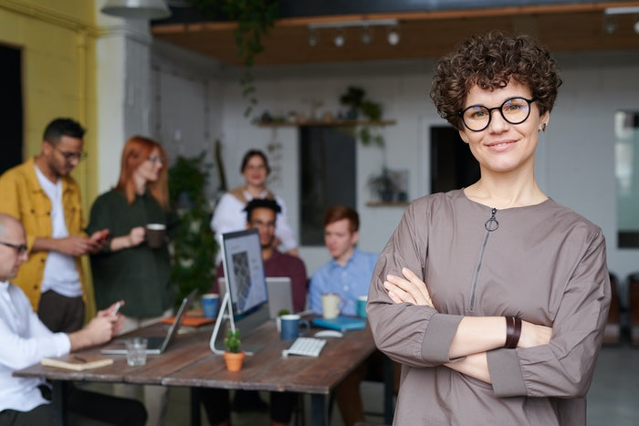These are the Top Leadership Skills Successful Small Business Owners Share