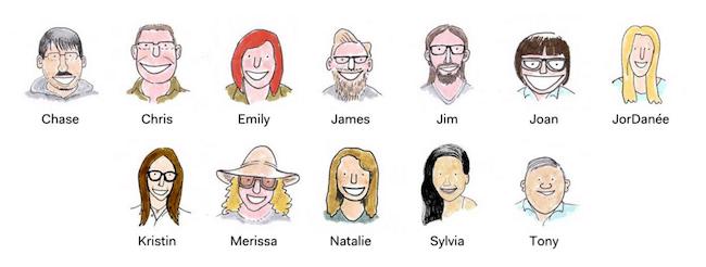 Basecamp-support-illustrations