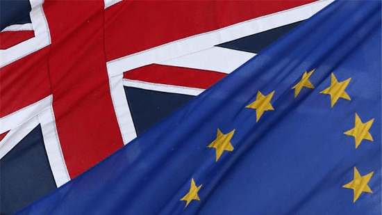 How Businesses Can Brace Themselves for the Post-Brexit Fallout