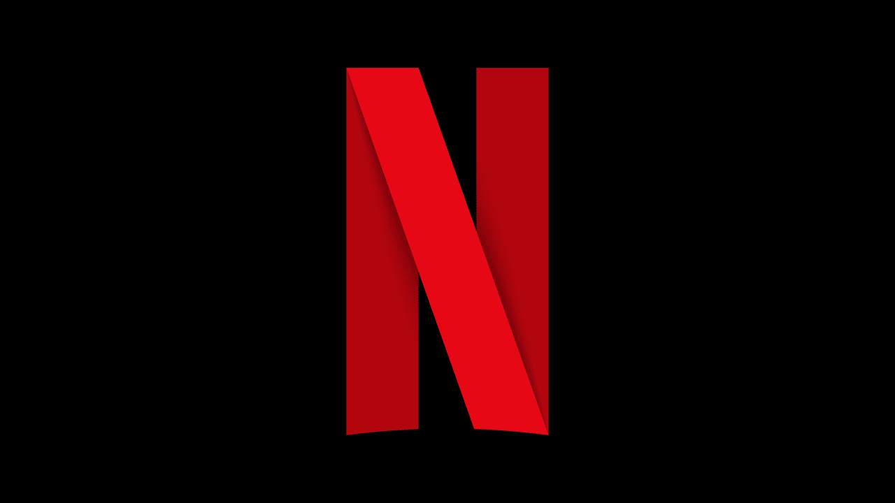 Lessons from the New Netflix Logo