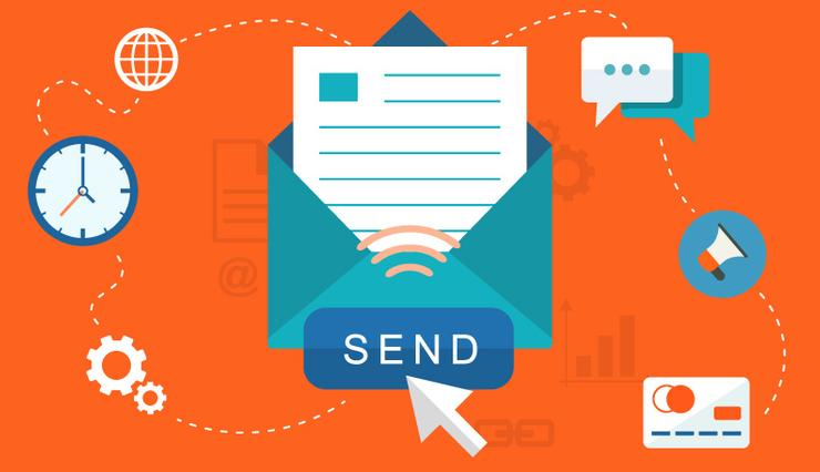 What Trends in Email Marketing Mean For Your Strategy