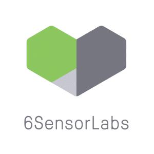 6SensorLabs-logo-300x300