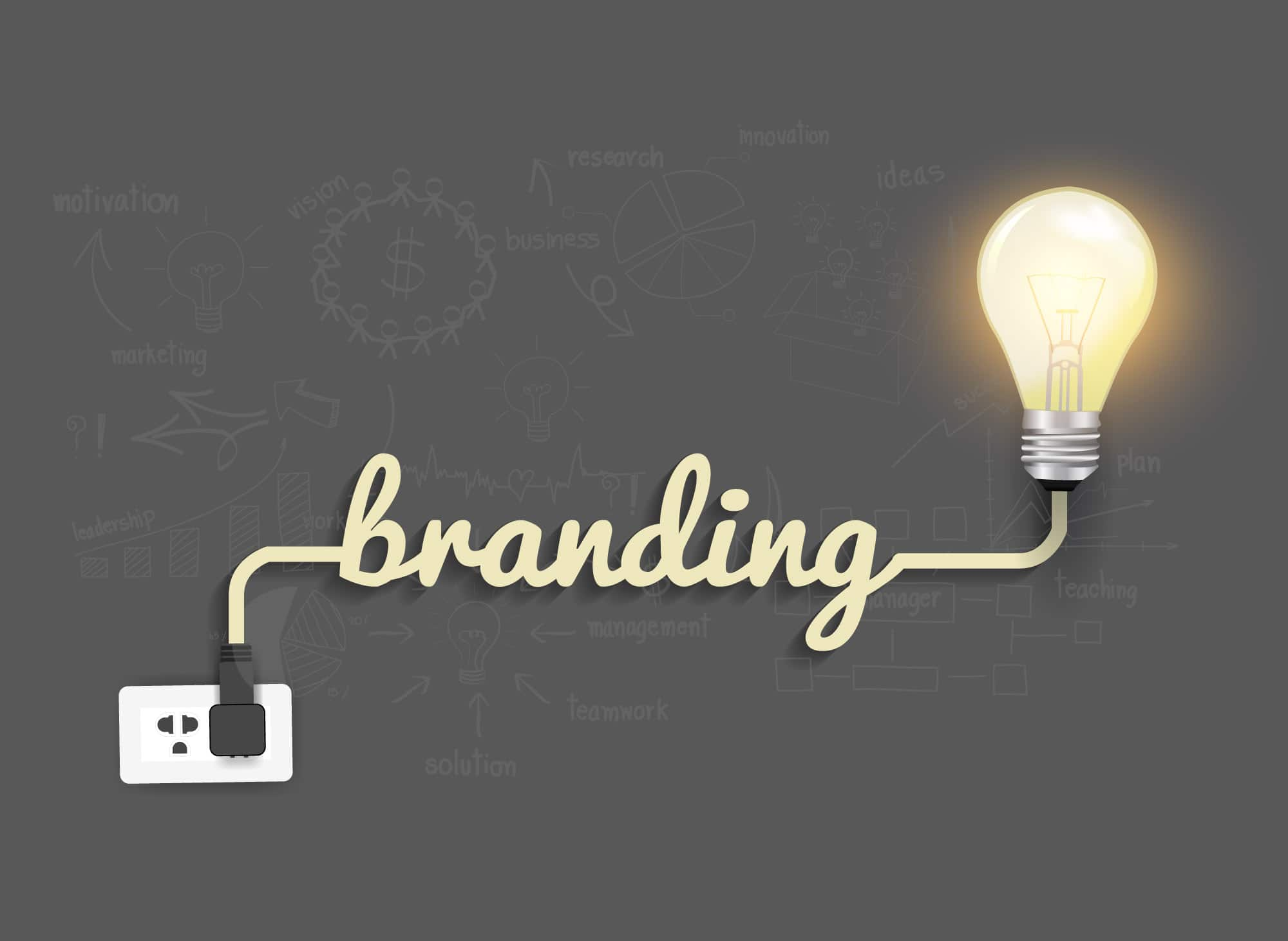 Four Frequently Neglected Elements of Branding You Can't Afford to Ignore
