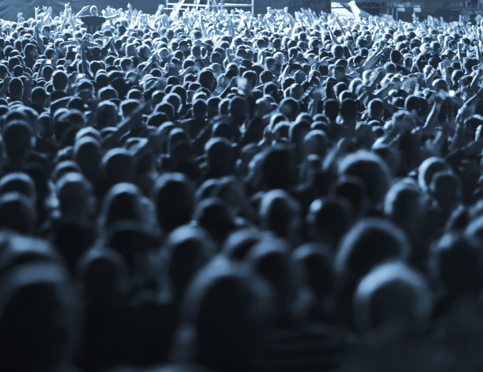 How Crowdsourcing Can Function as Marketing