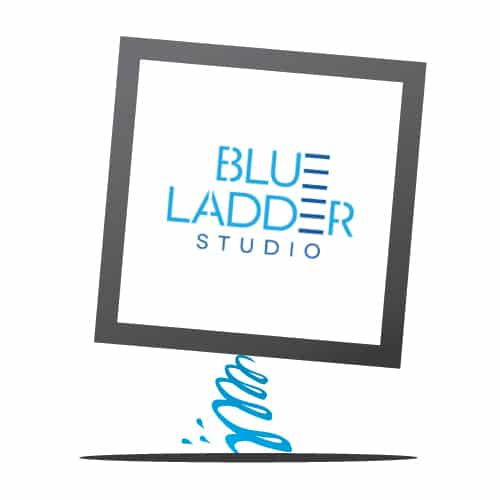 FFTS-BlueLadder