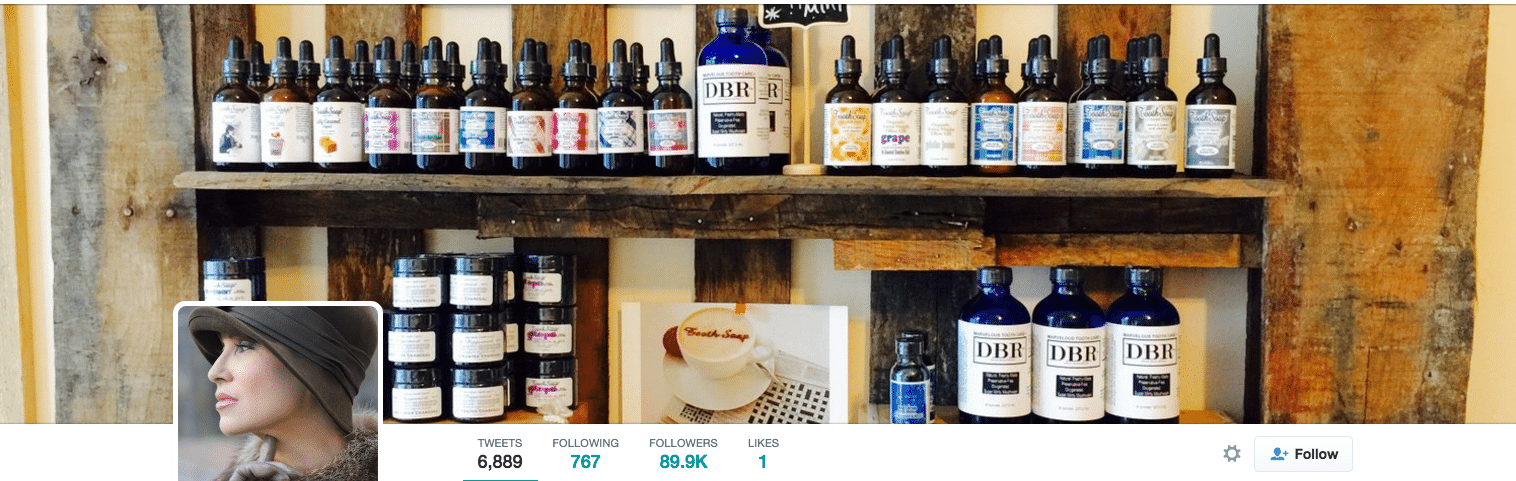 9 Entrepreneurs Who Are Killing It With Their Twitter Profiles
