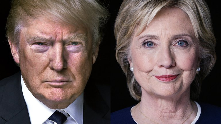 Battle Royale: Evaluating the Marketing and Branding Efforts of Clinton and Trump