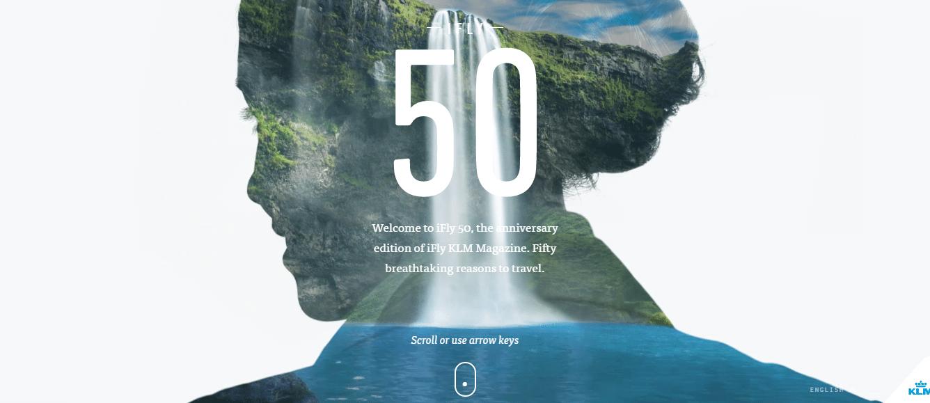 Best of 2016: Web Design