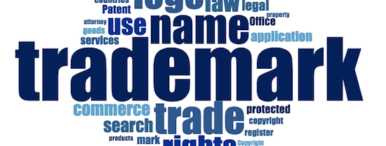 What Small Businesses Need to Know About Trademarks