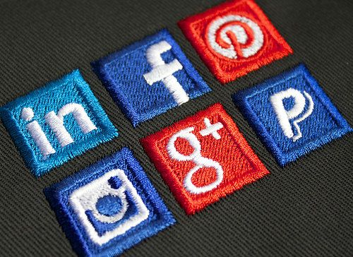 10 Small Business Social Media Marketing Tips, (Part 2 of 2)