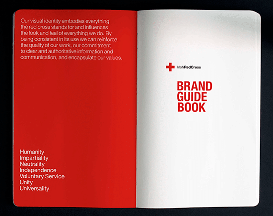 How To Create A Unique And Memorable Brand Identity In 2020 Crowdspring Blog