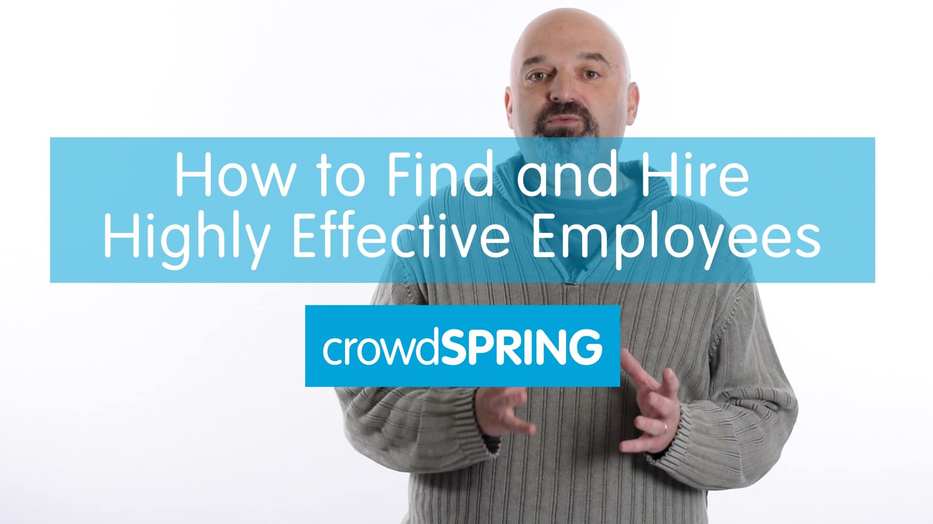 How to Find and Hire Highly Effective Employees