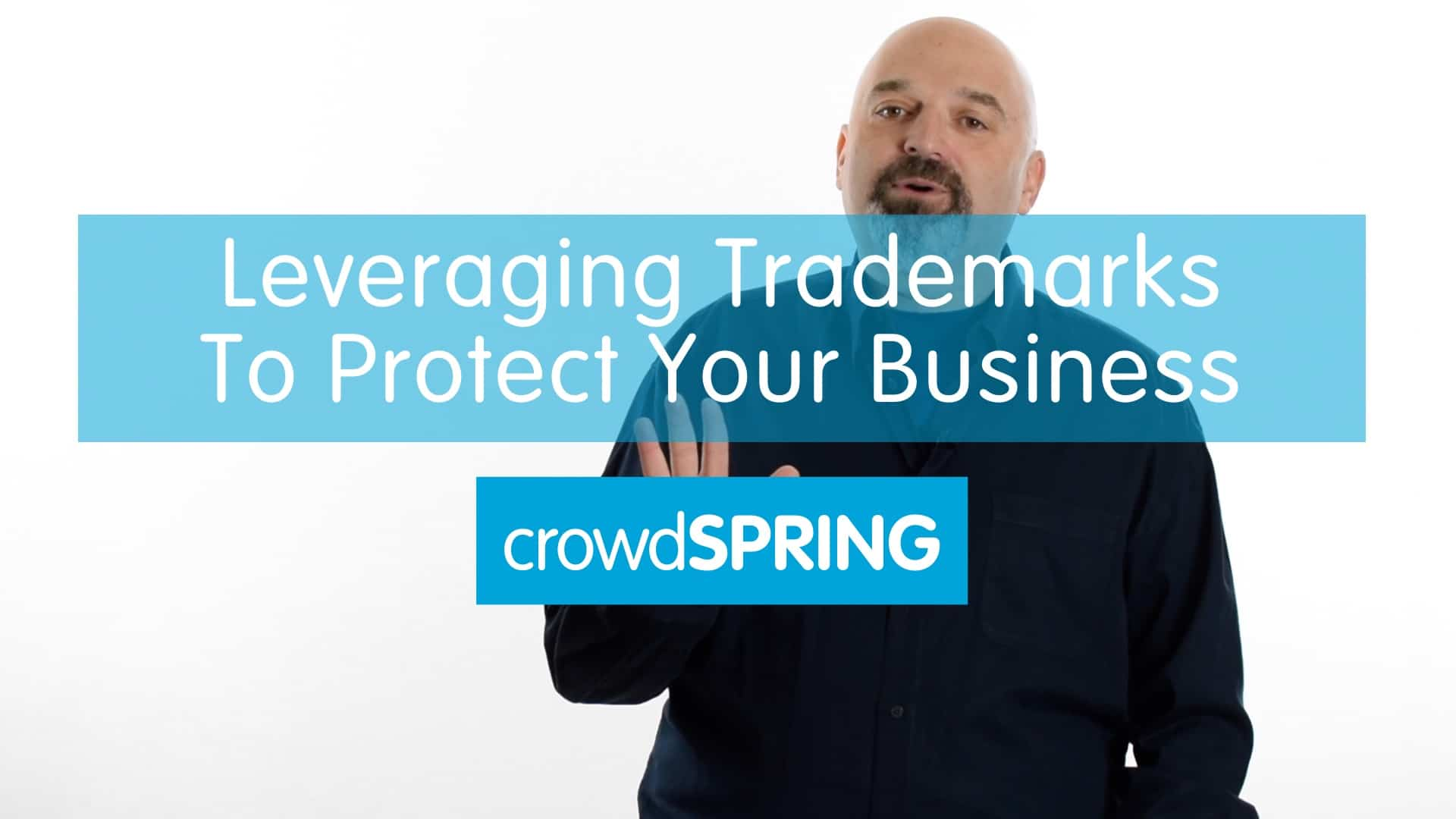 Five Tips on Leveraging Trademarks to Protect Your Business