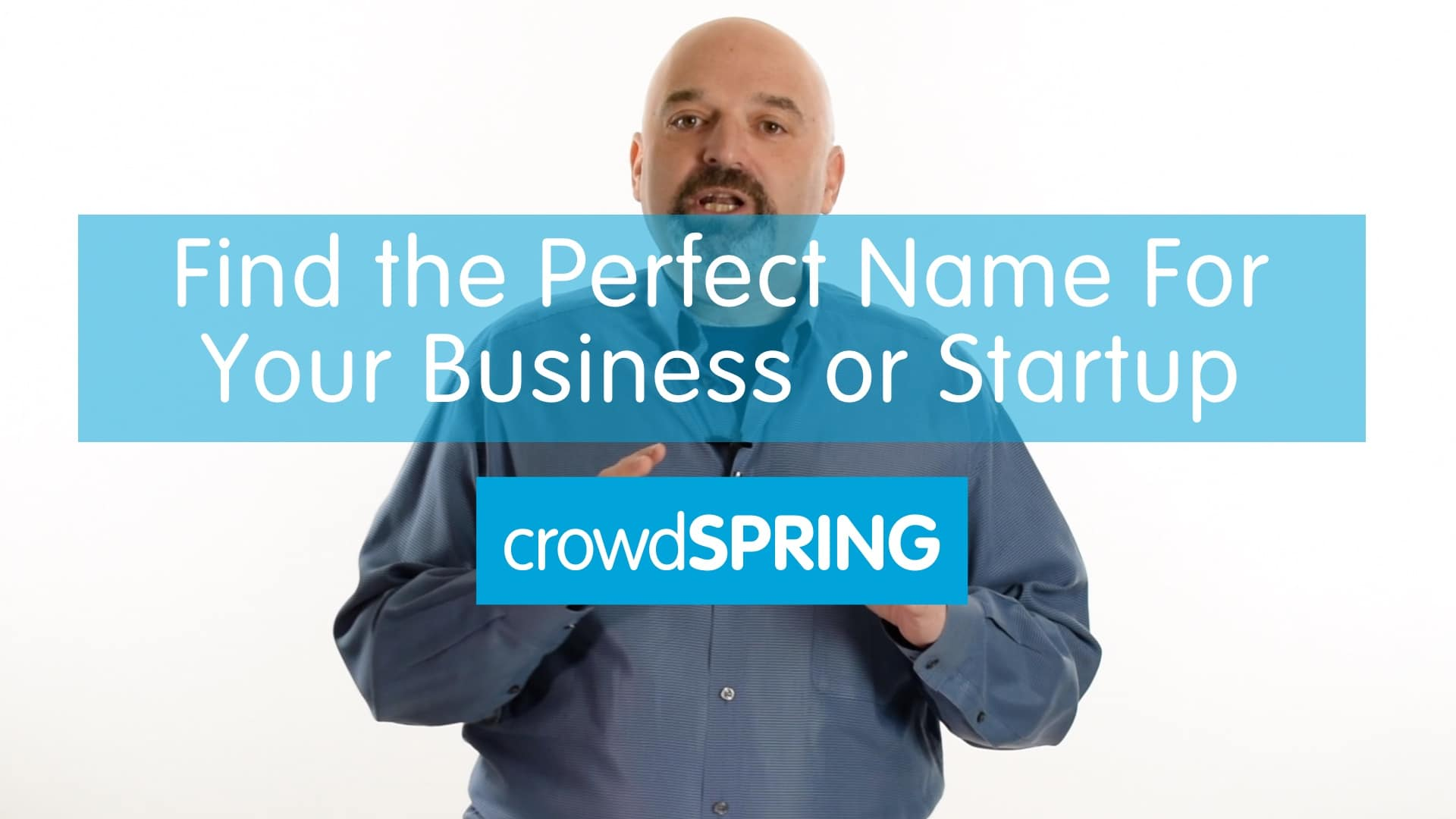 Find the Perfect Name For Your Business or Startup With These 10 Tips