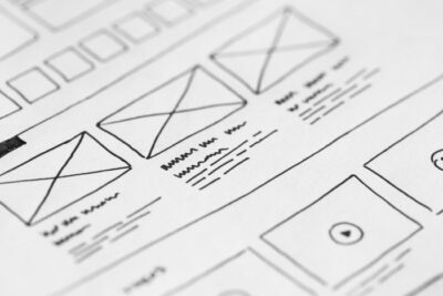 7 Simple Rules To Help You Get a Great Design For Your Business