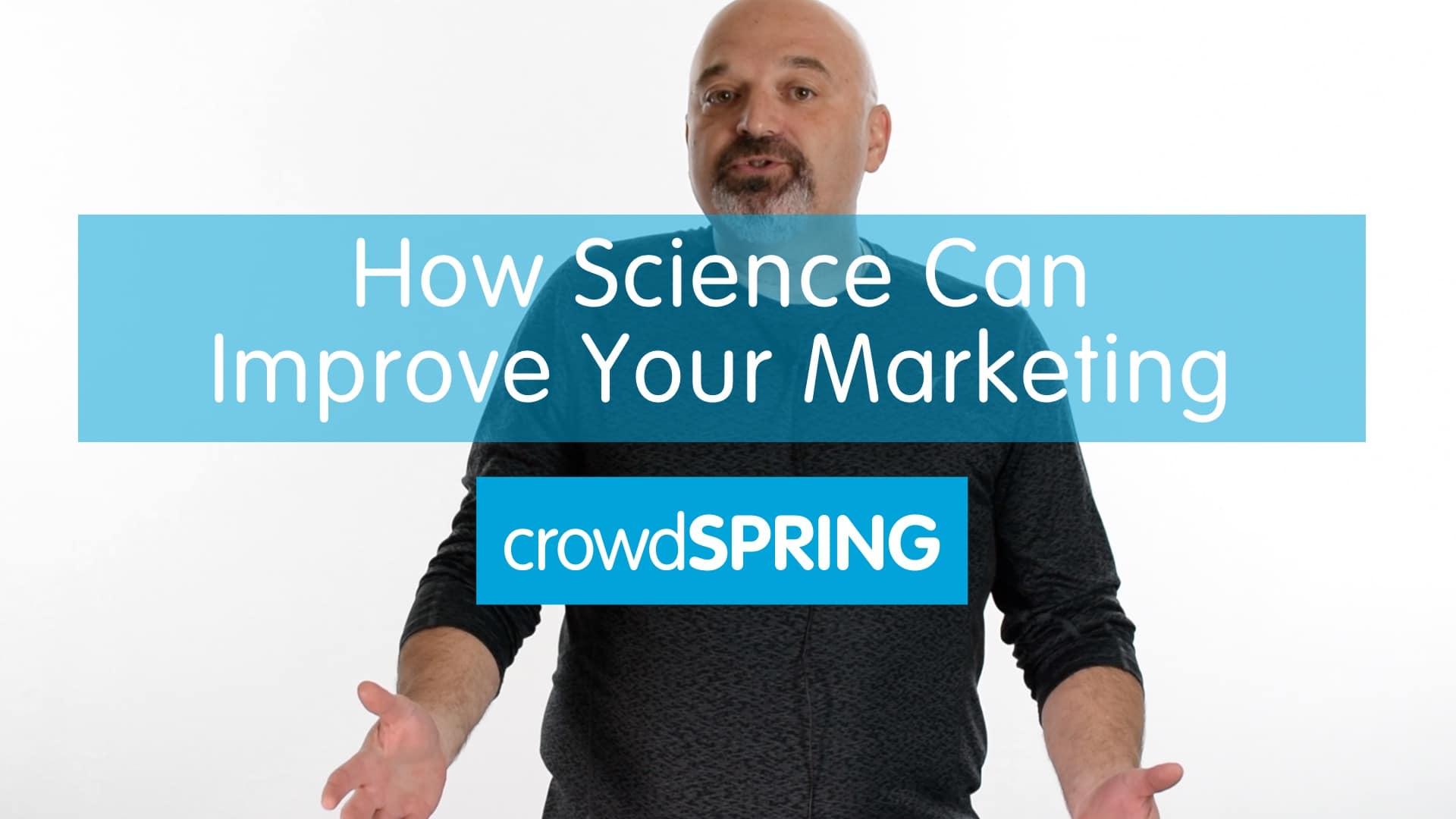 How Science Can Improve Your Marketing