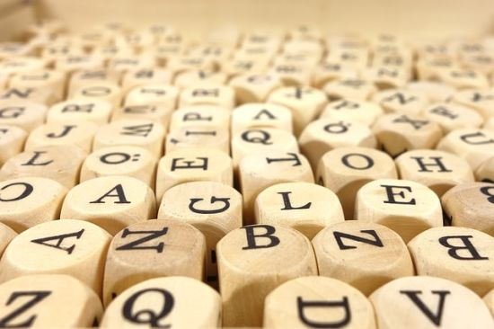 Find Your Type: A Guide to Choosing a Font for Your Business