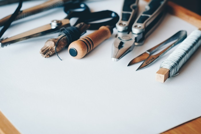 15 Tips for Turning Your Craft Hobby Into a Successful Business