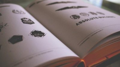 5 Hot Logo Design Trends That Can Improve Startup And Small Business Brands
