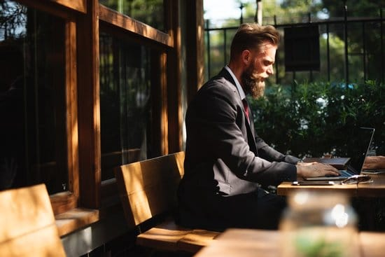 How Self Discipline Can Unlock Your Business Success