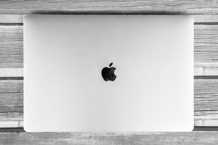 Why a Minimalist Logo Can Work Great For Your Business