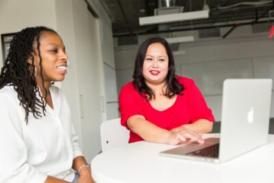 Grow Your Business With This Excellent Advice from 7 Exceptional Small Business Coaches