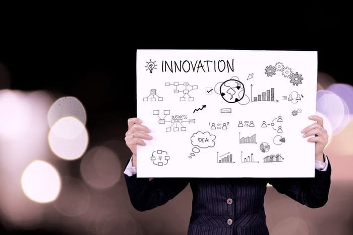 4 Important Steps To Turn Your Idea Into a Successful New Product