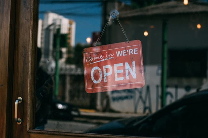 12 Important Small Business Trends in 2018